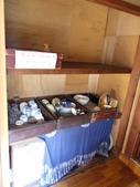 20110716京都D7-清水寺二三年坂:110716京都0003.jpg