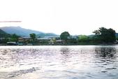 20110715京都D6-嵐山鵜飼:110715京都0268.jpg
