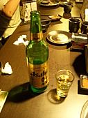 """識兄弟慶生之我們都是好兄弟?!:啟田跟小華兩人偷偷喝酒""""攏嘸招""""~"""