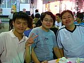 2010中秋晚會:好正經的三人~