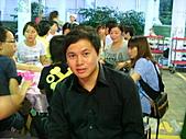 2010中秋晚會:大叔~