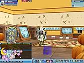 LUNA2:魔族-風探索者服裝