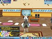 LUNA2:魔族-幻影者服裝