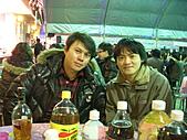 2010尾牙:大叔帥氣喔~小華輸了啦~