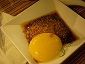 國慶日也要來慶祝一下之鍋大爺聚餐:完美的蛋黃XDDD