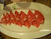 國慶日也要來慶祝一下之鍋大爺聚餐:安格斯霜降牛