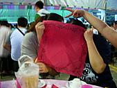 2010中秋晚會:蘭姐跟小芳芳~在後面做什麼@@
