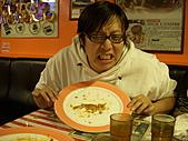 "20110116 Gary Bee '69:丫伯說:原來會飽~>""<~"