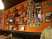 20110116 Gary Bee '69:牆上裝飾美式風~