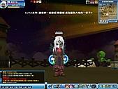LUNA2:魔族-歌劇魅影裝