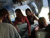 2011員工旅遊:賭博區~