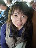 2011員工旅遊:兔子的閃亮亮髮箍