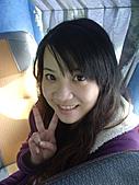2011員工旅遊:變好瘦的兔子