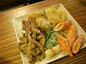 國慶日也要來慶祝一下之鍋大爺聚餐:都是很飽的食材