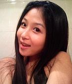 美少女共和國:1198609107_0_85520000.jpg