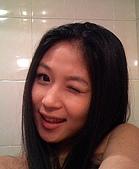 美少女共和國:1198609107_0_84841900.jpg