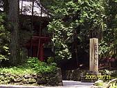 2005-日本-長野立山黑部:100_0653.JPG