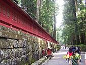 2005-日本-長野立山黑部:100_0654.JPG