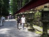 2005-日本-長野立山黑部:100_0656.JPG