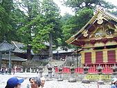 2005-日本-長野立山黑部:100_0664.JPG