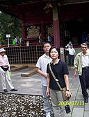 2005-日本-長野立山黑部:100_0672.JPG