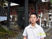 2005-日本-長野立山黑部:100_0673.JPG