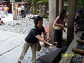 2005-日本-長野立山黑部:100_0675.JPG