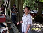 2005-日本-長野立山黑部:100_0676.JPG