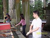 2005-日本-長野立山黑部:100_0679.JPG