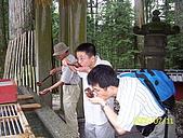 2005-日本-長野立山黑部:100_0681.JPG