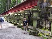 2005-日本-長野立山黑部:100_0686.JPG