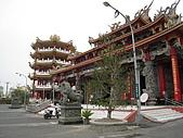 斗六南聖宮:照片 111.jpg