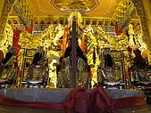 斗六南聖宮:照片 140.jpg