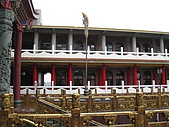 斗六南聖宮:照片 147.jpg