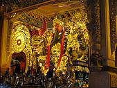 斗六南聖宮:照片 145.jpg