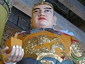 斗六南聖宮:照片 137.jpg