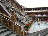 斗六南聖宮:照片 151.jpg
