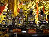 斗六南聖宮:照片 141.jpg