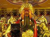 斗六南聖宮:照片 142.jpg