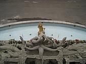 斗六南聖宮:照片 150.jpg