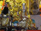 斗六南聖宮:照片 138.jpg