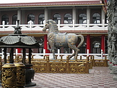 斗六南聖宮:照片 146.jpg