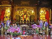 斗六南聖宮:照片 144.jpg