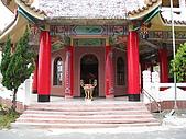 斗六南聖宮:照片 153.jpg