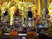 斗六南聖宮:照片 139.jpg