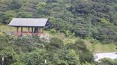 台灣風情(HD):D990314_008.jpg