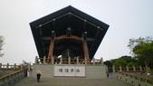 台灣風情(HD):D990314_024.jpg