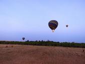 201608d肯亞馬賽馬拉草原熱氣球:肯亞六a (4).JPG