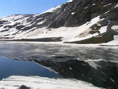 201207e挪威的冰河雪山:ice (29).JPG