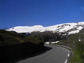 201207e挪威的冰河雪山:ice (1).JPG